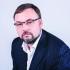 thumb_thumb_Eliseev_Sergey1