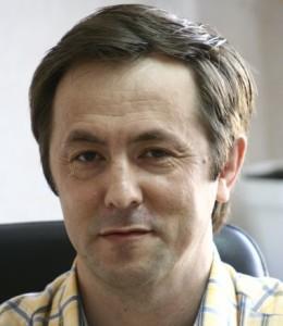 Амиров Рифат Рафитович фото_