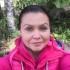 IMG_4369 Варакина 4