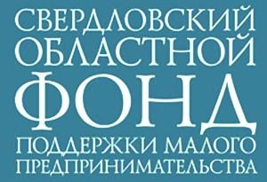 sofp_logo_med_