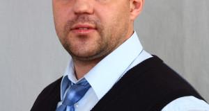 Андрей Вьясков