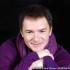 20101012-alexei_tikhonov-02