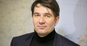 2013_10_11Prokofiev_Dmitry_Andreevich