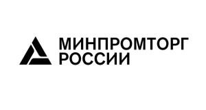 Minpromtorg_-______