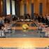 Российско-шведский деловой форум пройдет в Екатеринбурге
