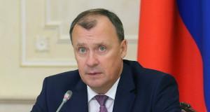 Орлов (2)