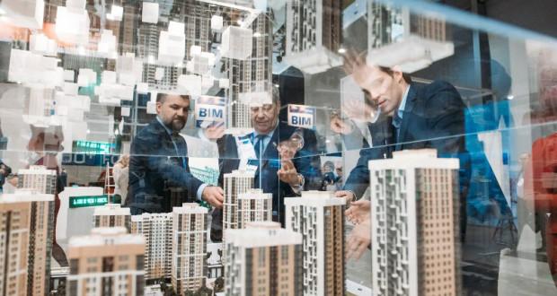PIC_Роботы-построят-города-будущего_