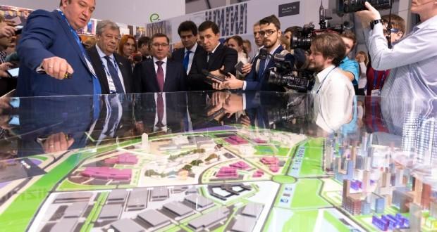 Pic_Градостроительные тренды будущего