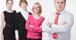 brakorazvodnye-protsessy-jurist-po-razvodam-jurist-po-semejnym-sporam